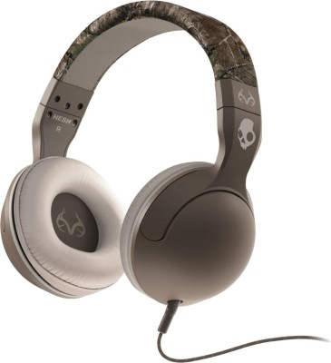 Skullcandy Hesh 2.0 Headset