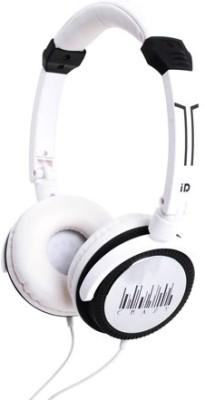 iDance Crazy 701 Headset