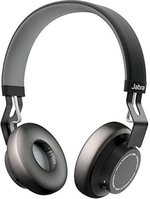 Jabra-MOVE-Stereo-Over-the-head-Headphones