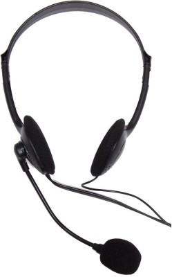 Quantum QHM 316 Wired Headset