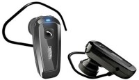 Zebronics ZEB-BH498 Wireless Bluetooth Headset