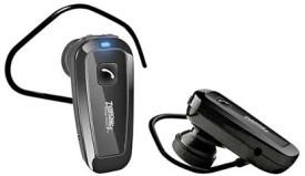 Zebronics ZEB-BH498 Bluetooth Headset