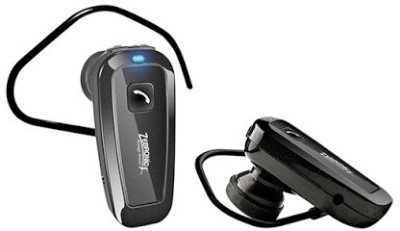 Zebronics ZEB-BH498 Bluetooth Headset