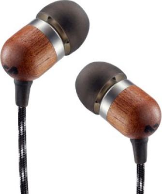 House Of Marley EM-JE041-RA Headset