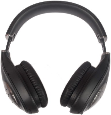 Corseca DM6710BT Wireless Headset