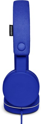 Urbanears Humlan On Ear Headset