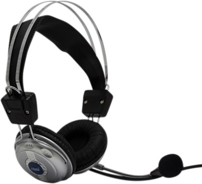 eGizmos Stereo with mic