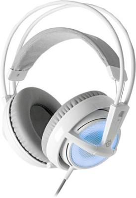 Steelseries-Siberia-V2-Frost-USB-Powered-Headset