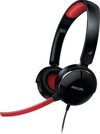 Philips SHG 7210 Gaming Headset