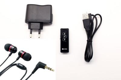 Zoook-ZB-BTS51-Bluetooth-Headset