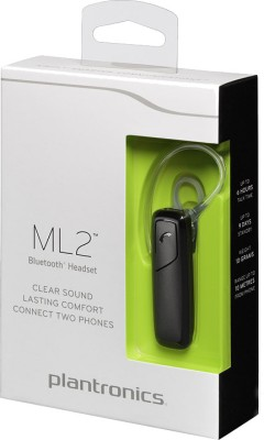 Plantronics-ML2-Bluetooth-Headset