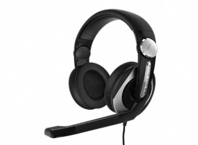 Sennheiser PC 330 Headset