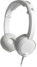 SteelSeries Flux Wired Headset