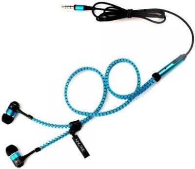 Dove Pro Zipperhandsfreeallphones
