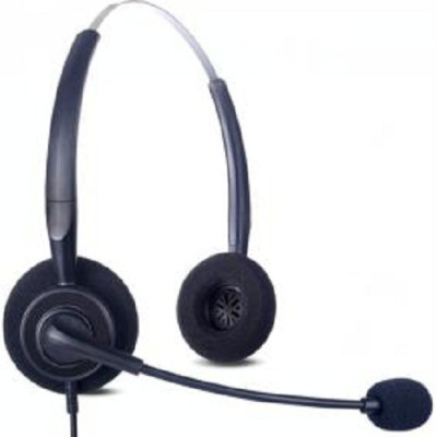 Vonia-D577-RJ09-On-the-Ear-Headset