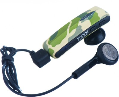 Zoook ZB-BTS520 Bluetooth Headset