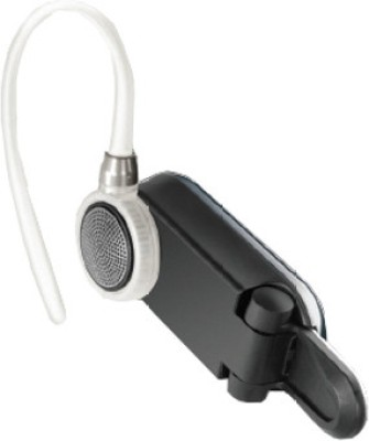 Motorola-H19TXT-On-the-ear-Headset