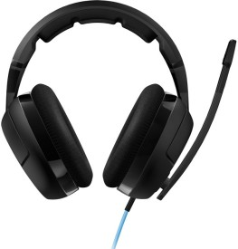 Roccat-Kave-XTD-Stereo-Gaming-Headset