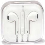 Celphy Apple I Phone Earphones High Quality