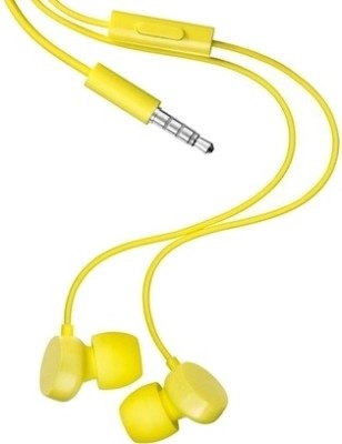 nokia wh 208 in the ear headset review conseguido actualizar For