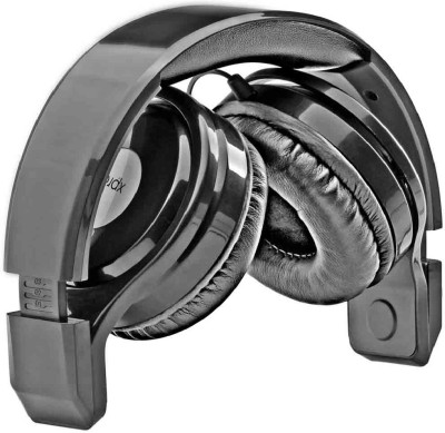 Xpro Twist On the Ear Headset