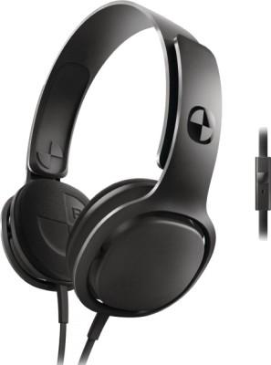Philips Oneil Cruz Wired Headset