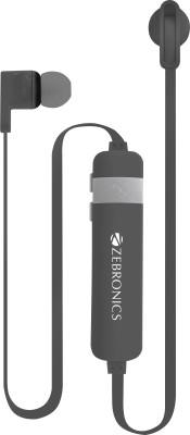 Zebronics Blue Bird Wireless Bluetooth Headset