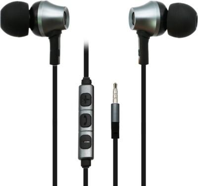 Spider Designs SD-2040 Wired Headset