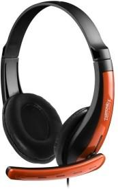 Zebronics Colt Headset