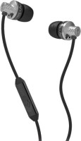 Skullcandy S2TTDY-016 Wired Headset