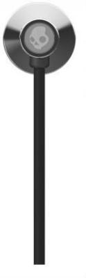 Skullcandy S2TTDY-016 Wired Headset