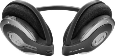 Sennheiser MM 100 at Lowest price of Rs 8099 - Flipkart Deals