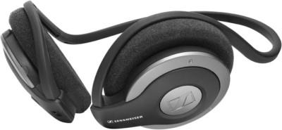Sennheiser-MM-100-Bluetooth-Headset