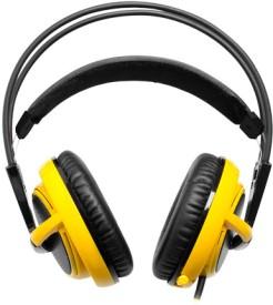 SteelSeries 51111 Wireless Bluetooth Gaming Headset