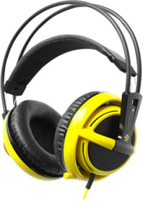 SteelSeries-51111-Wireless-Bluetooth-Gaming-Headset