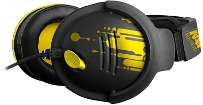 Steelseries 9H Navi Team Edition Wired Headset