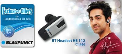 Blaupunkt-BT-HS-112-Headset