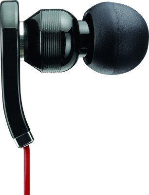 Beats-Tour-Headset-by-Dr.-Dre