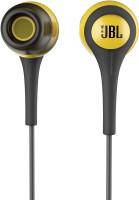 JBL T200A Headset