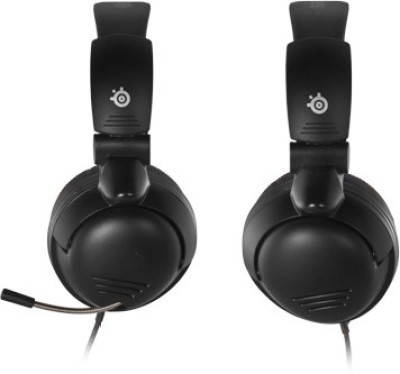 SteelSeries-5H-v3-Wired-Headset