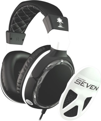 Turtle-Beach-Ear-Force-M-Seven-Gaming-Headset
