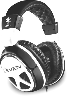Turtle Beach Ear Force M Seven Gaming Headset