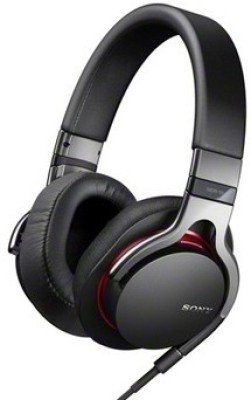 Sony MDR-1RMK2 Over-the-Ear Headset