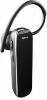 Buy Jabra Headset EasyGo Black: Headset