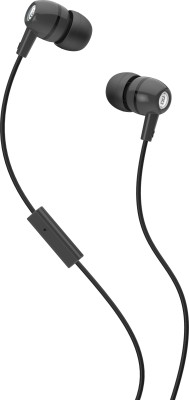 Skullcandy Spoke X2SPFY Headset