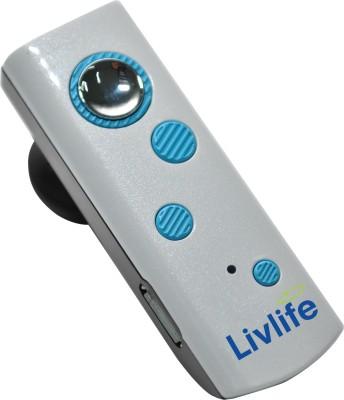 Luminous L 27W Bluetooth Headset