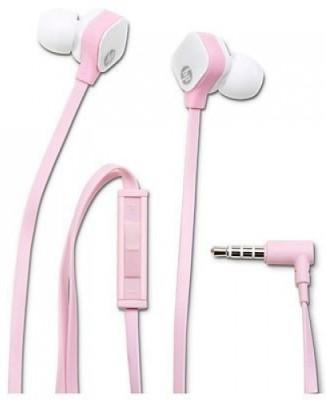 HP H2300 Headset