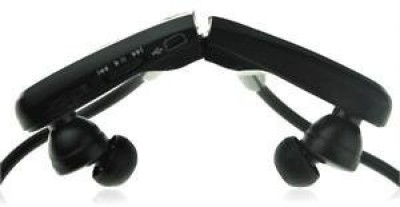 Callmate-Z-W99-Bluetooth-Headset