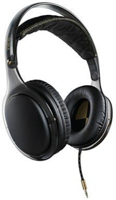 Philips SHO-9565BK The Stretch Headset