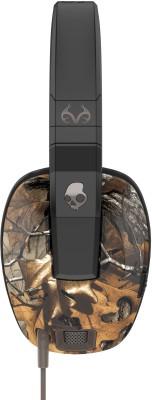 Skullcandy SGSCFY-325 Wired Headset